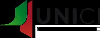 Unici Magazine