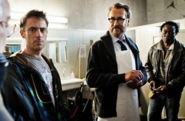 Mondo Film intervista Daniele Luchetti