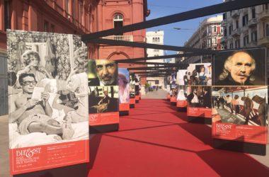 Bari International Film Festival