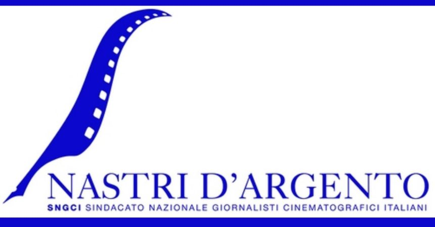 Nastri D'Argento 2018