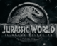 Gadget Jurassic World
