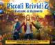 Bag Piccoli Brividi 2