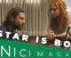 A star is born: amore e successo