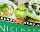 """Cucinema: menù """"verde"""" dedicato al Grinch"""