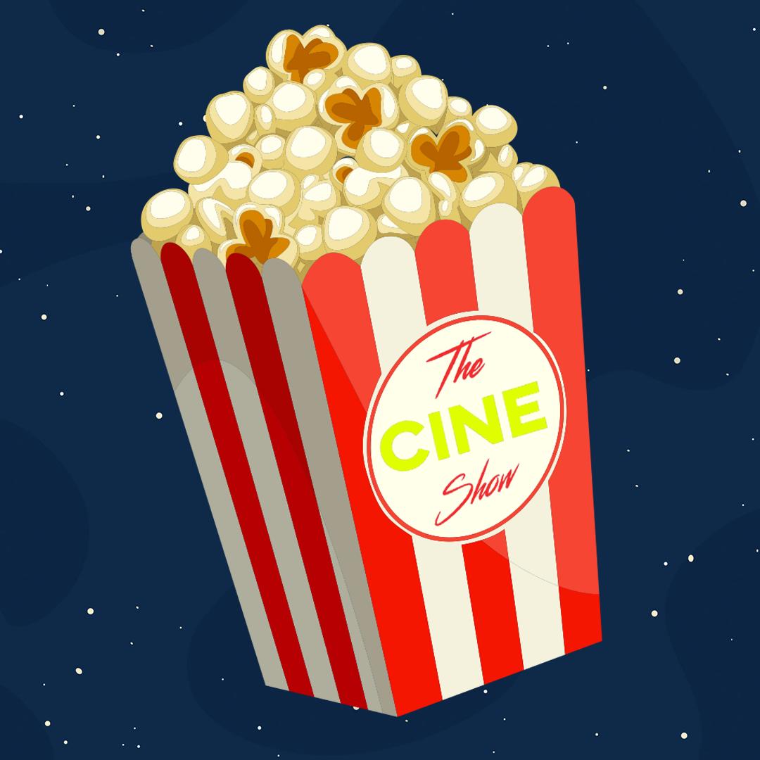 Cine Show
