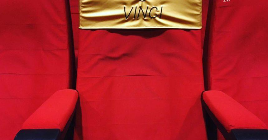 Siediti e Vinci