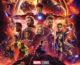 Gadget Avengers Infinity War