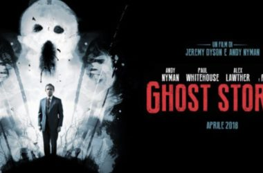 Approfondimenti | Ghost Stories