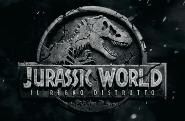 Gadget Jurassic World