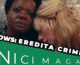 Widows: eredità criminale