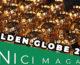 Golden Globe 2019: I Vincitori