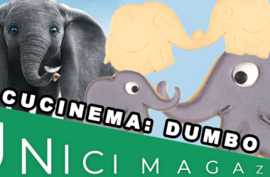 DUMBO | CUCINEMA