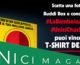 La Bambola Assassina | T-shirts
