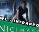 CRAWL – INTRAPPOLATI