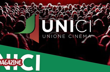 UNIONE CINEMA